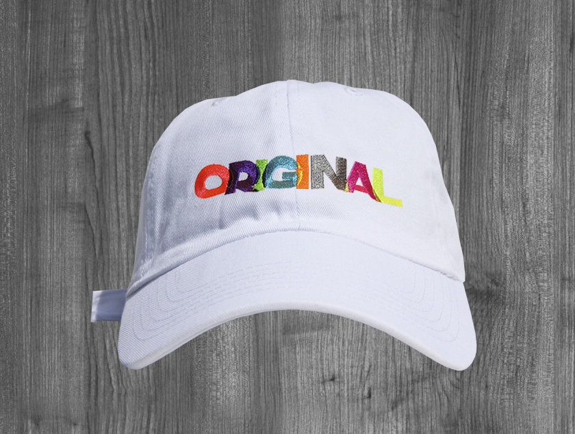 ORIGINAL dad hat WHT MULTI.jpg