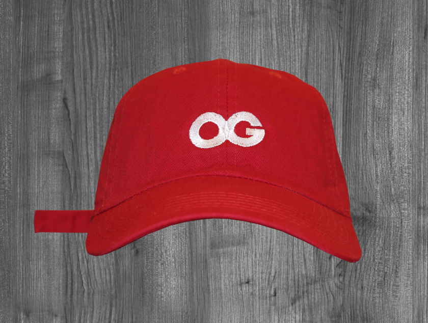 OG dad hat RED WHT.jpg