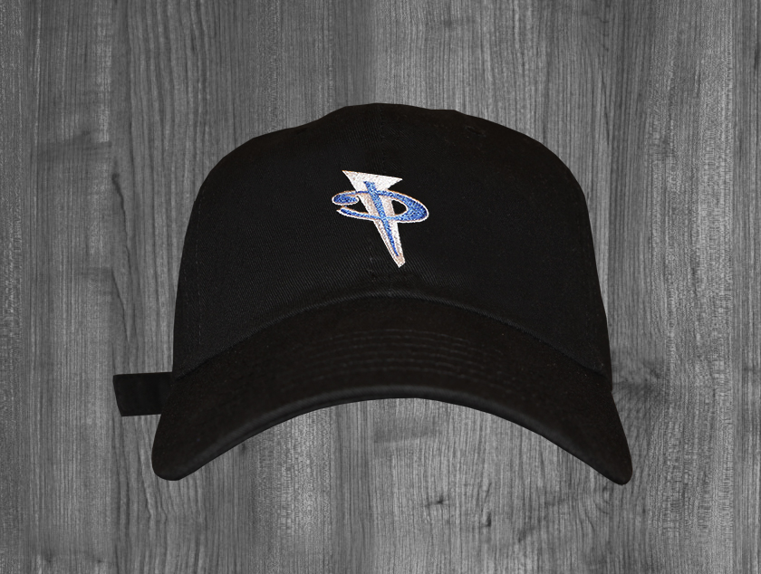 PENNY dad hat BLK.jpg