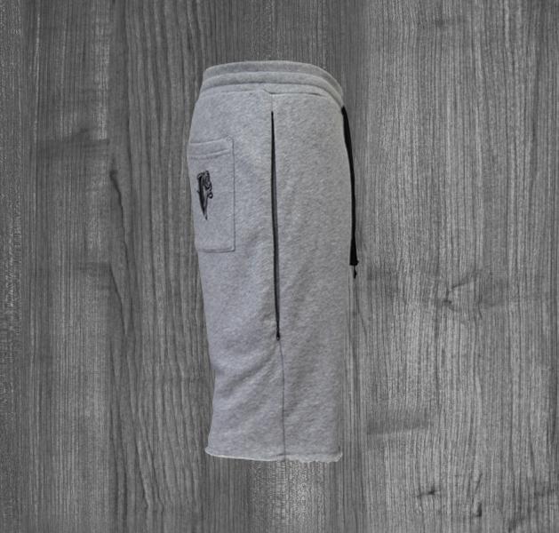 OG shorts Grey Blk Pocket2.jpg
