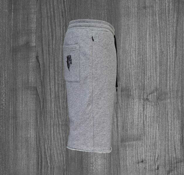 OG shorts Grey Blk Pocket.jpg