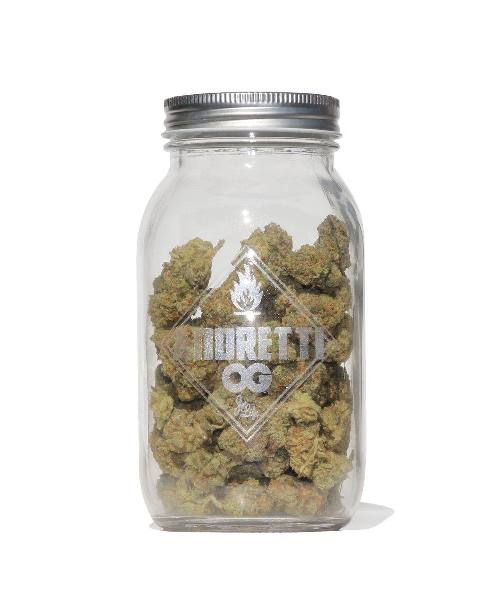ANDRETTI OG mason jar.jpg