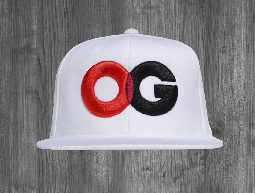 OG snapback W RED.jpg