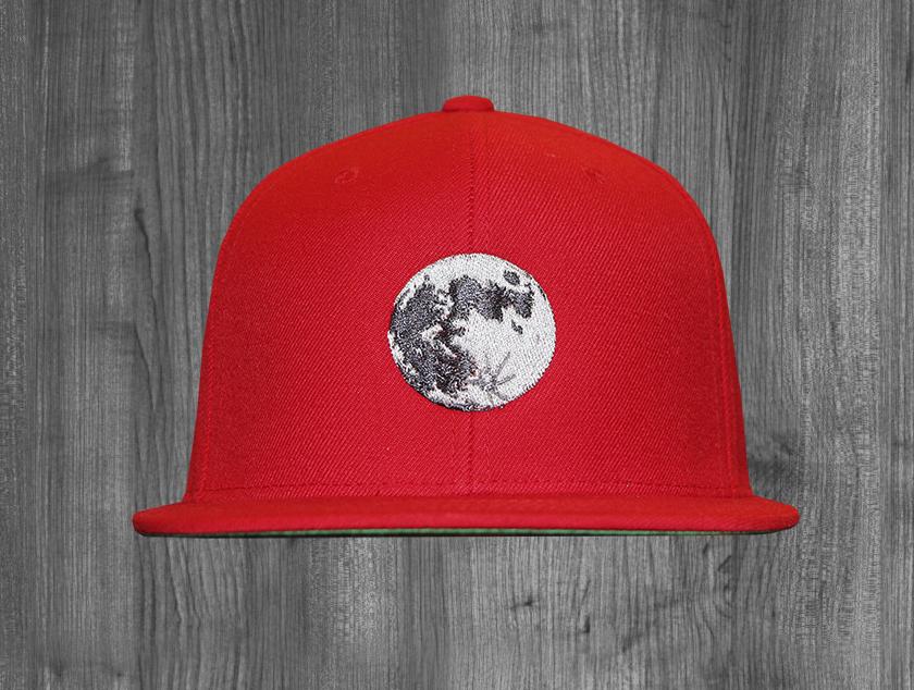 MOON snapback RED.jpg