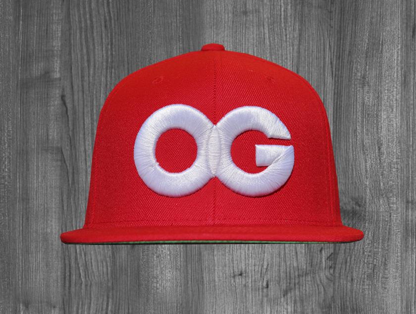 OG snapback RED WHITE.jpg