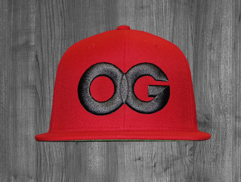 OG SNAP RED BLK.jpg