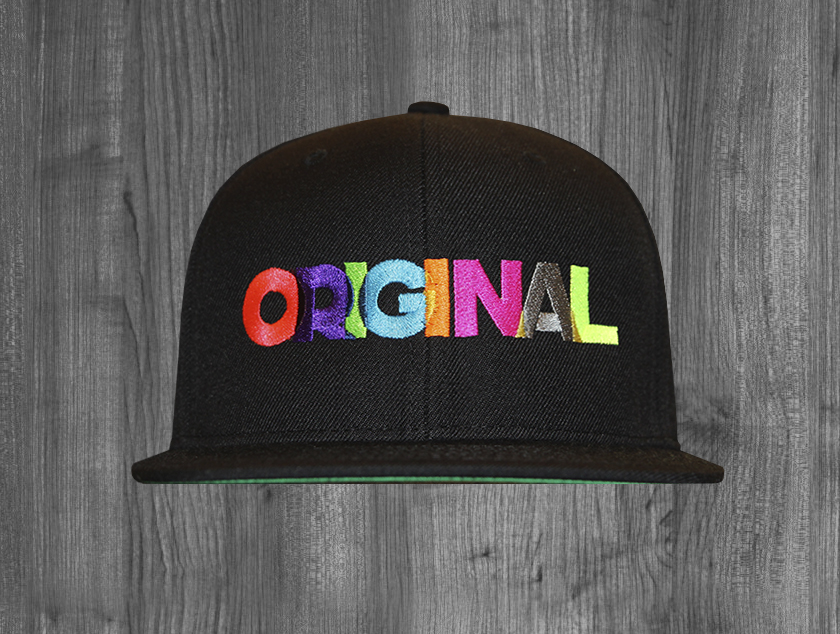 ORIGINAL snap BLK MULTI.jpg