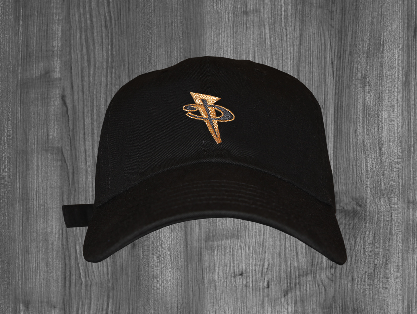 P dad hat BLK COPPER.jpg