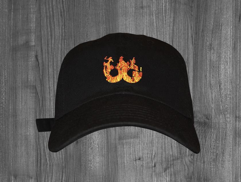 OG FIRE dad hat BLACK.jpg