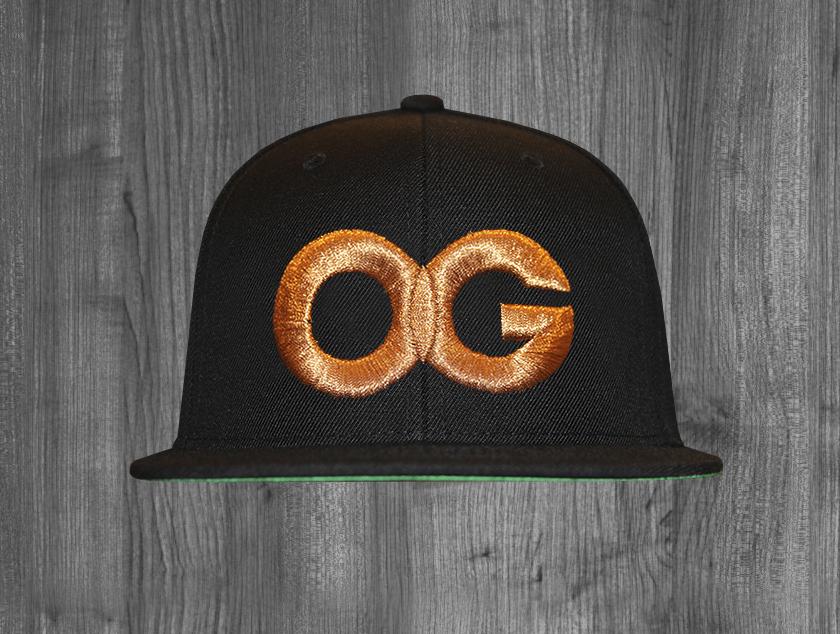 OG snapback BLACK COPPER.jpg