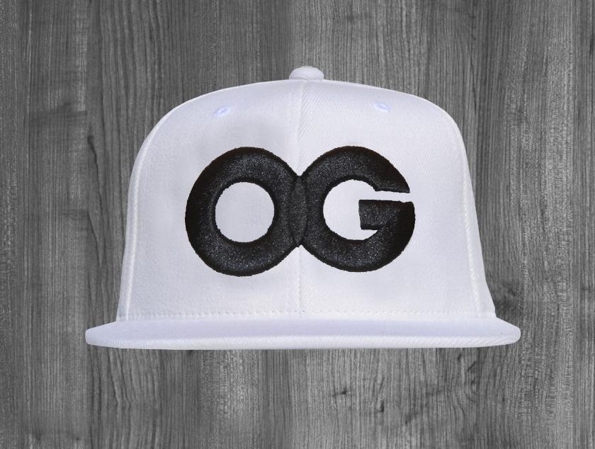 OG snapback WHITE BLACK.jpg