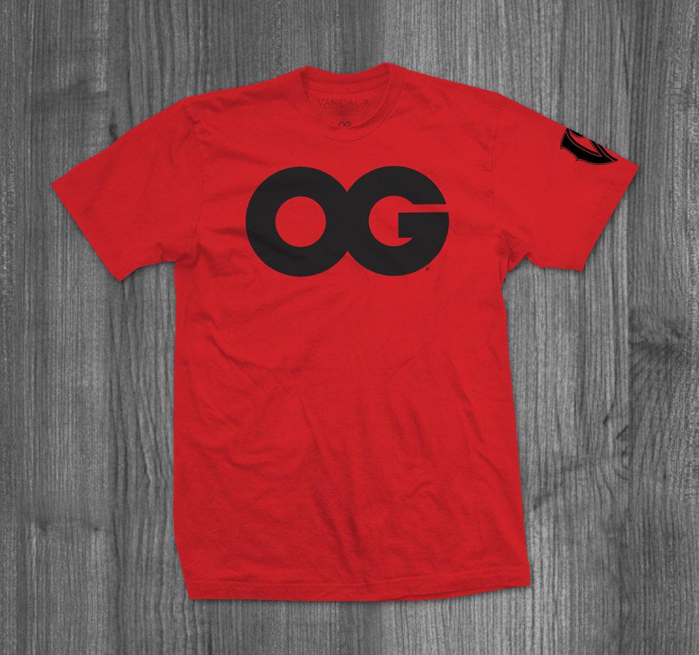 OG tee RED BLACK.jpg