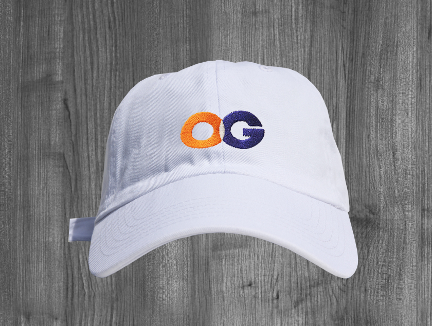 OG dad hat WHITE BO JACK.jpg