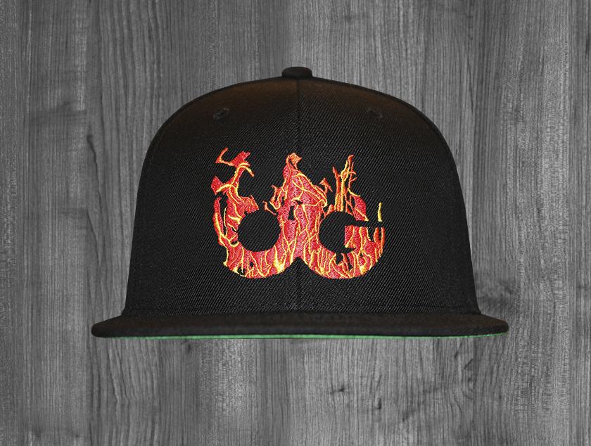 OG FIRE snapback BLACK.jpg