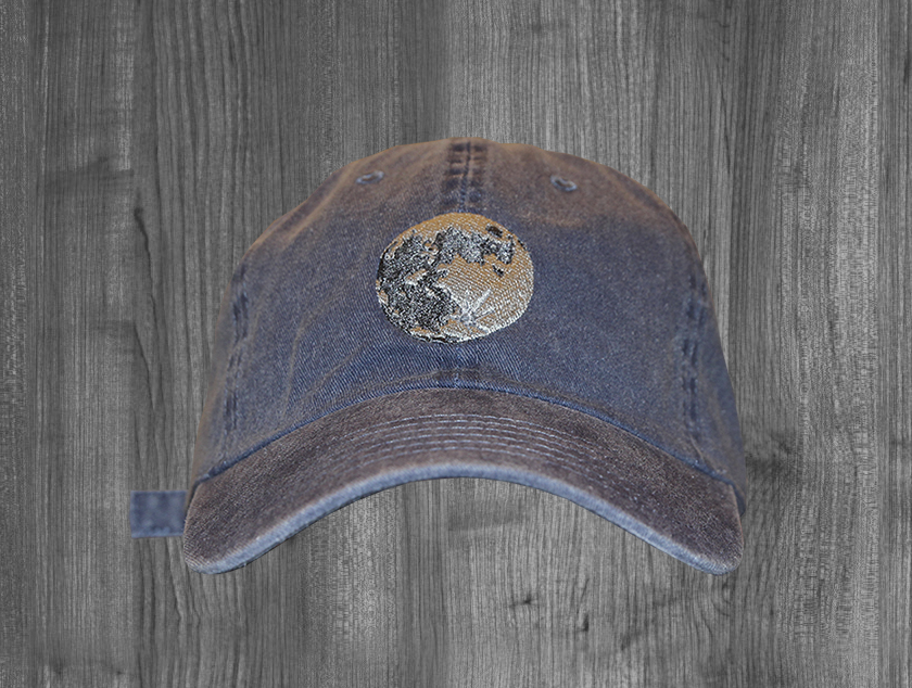 MOON dad hat INDIGO BLUE.jpg