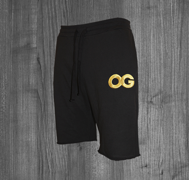 OG shorts BLACK GOLD.jpg