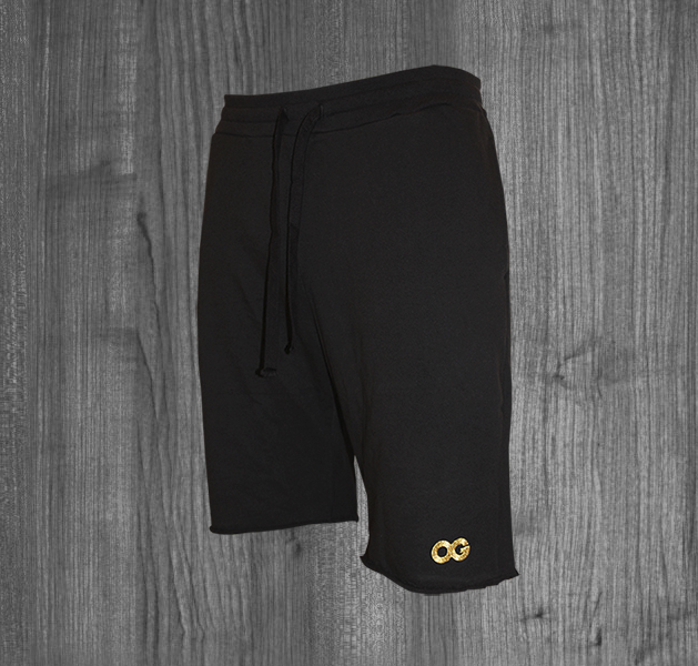 OG shorts BLK GOLD MINI.jpg