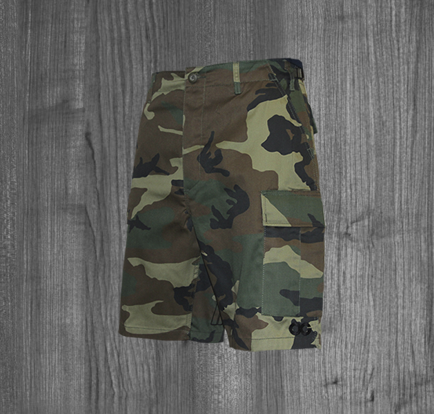 CAMO shorts WOODLAND BLACK.jpg