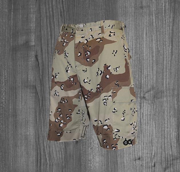 DESERT CAMO shorts MINI BLACK OG.jpg