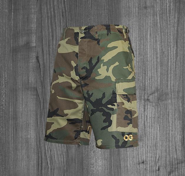 CAMO shorts WOODLAND GOLD.jpg