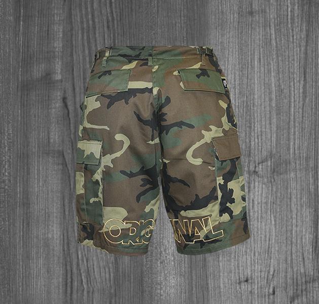 CAMO shorts WOODLAND GOLD BACK.jpg