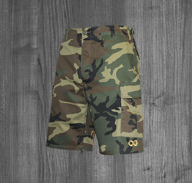 CAMO shorts WOODLAND GOLD.jpg