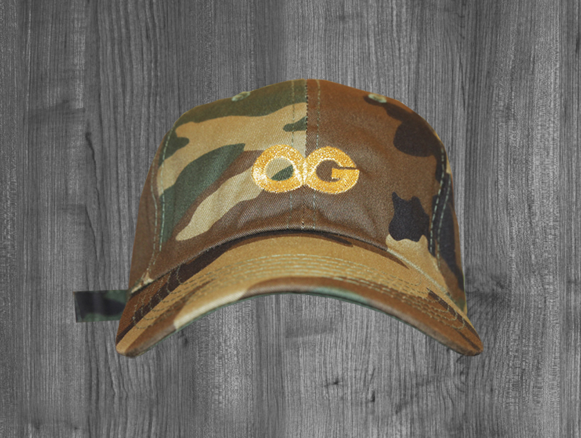OG dad hat CAMO GOLD.jpg