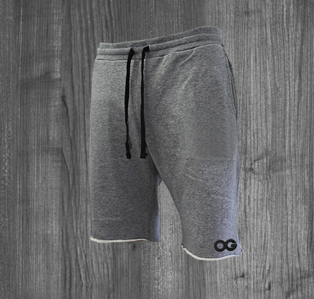OG shorts CHARCOAL BLK MINI.jpg