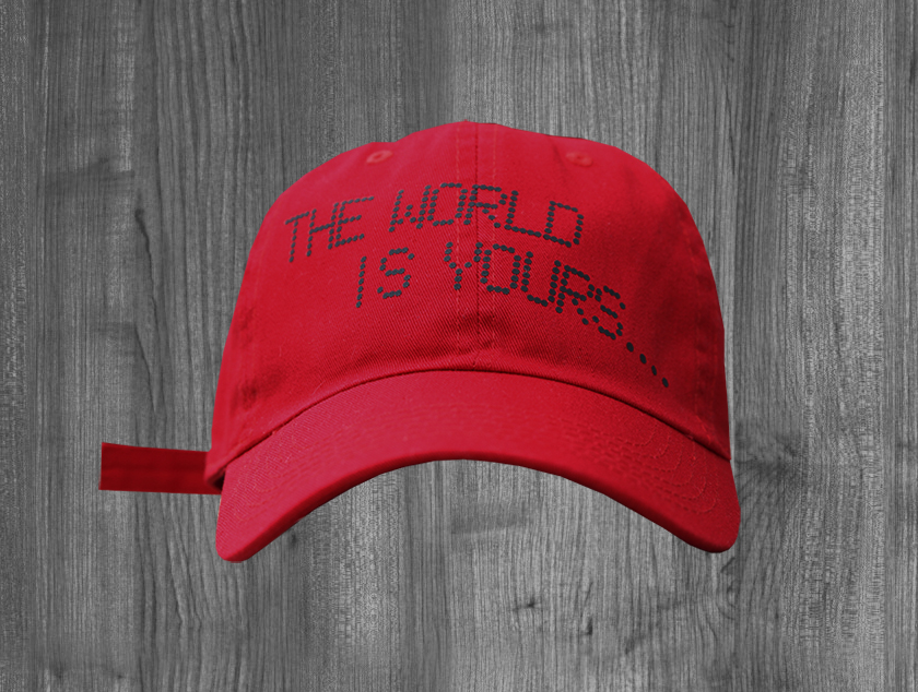 TWIY dad hat RED BLK 3M.jpg