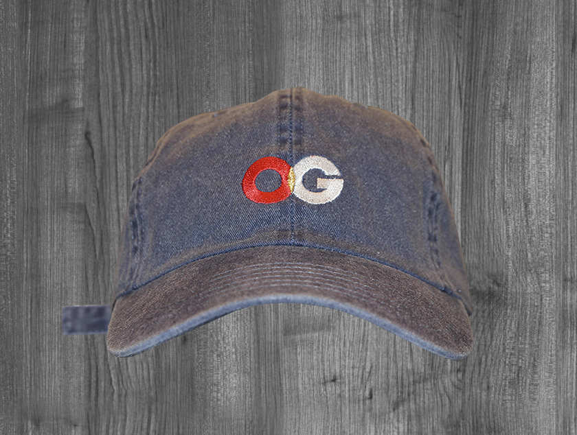 INDIGO OG dad hat OLYMPIC.jpg