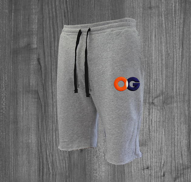 OG shorts HEATHER GREY. BO JACK.jpg
