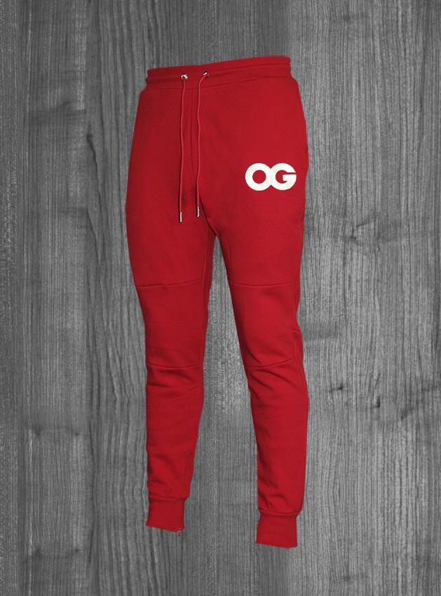 OG joggers RED. WHITE.jpg