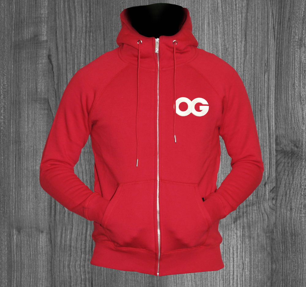 OG zip hoody RED. WHITE.jpg
