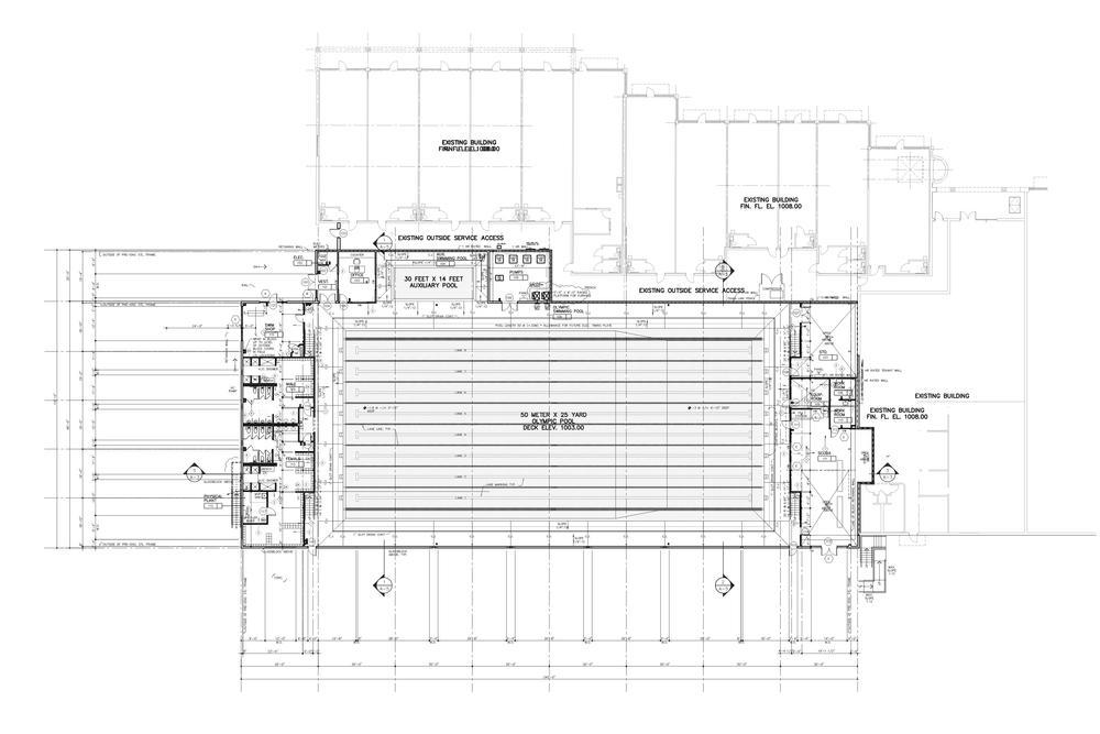 0151-N-1-ARCH-192-1A Layout1 (1).jpg