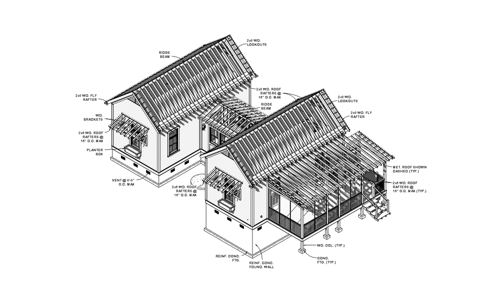 3d roof framing.jpg