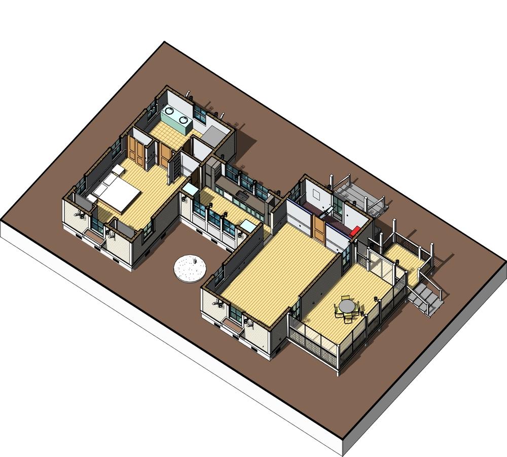3d plan.jpg