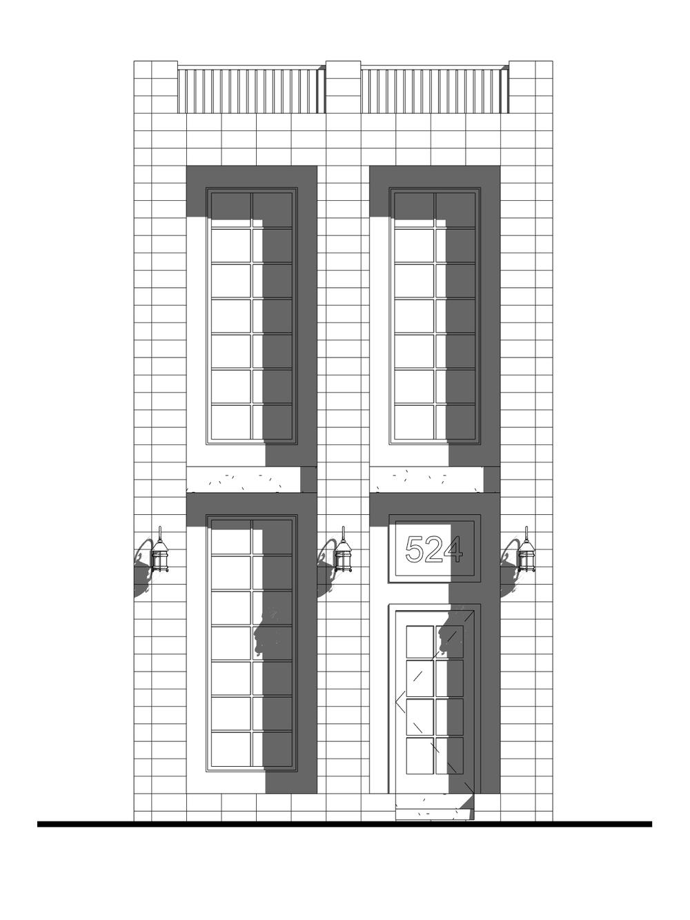 LOFT 3 elevation.jpg