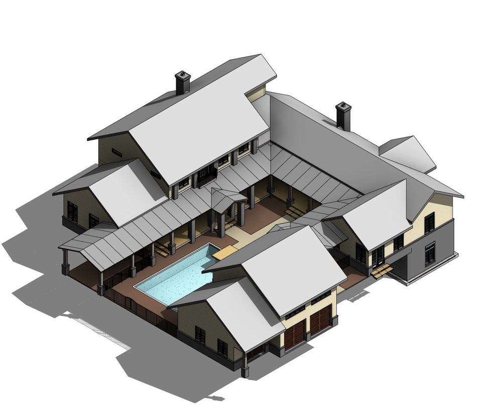 3d views - 3D View - Copy of SOUTH EAST.jpg