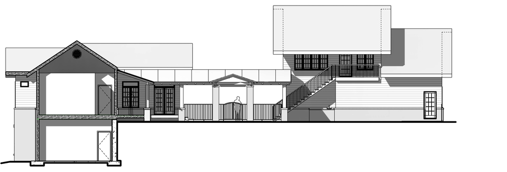 elevations - Elevation - COURTYARD - EAST.jpg
