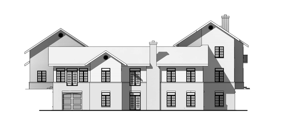 elevations - Elevation - NORTH ELEVATION.jpg