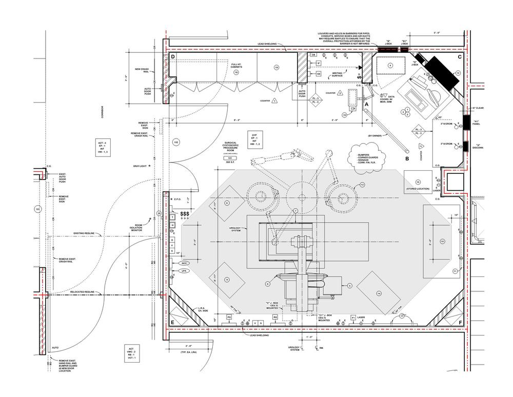 Traditional Approaches To Facility Layout further Ge ic Algorithm 8881163 moreover Pommm likewise Operating Room Floor Plan moreover Presentation Rendering 3d Modeling. on facility layout planning