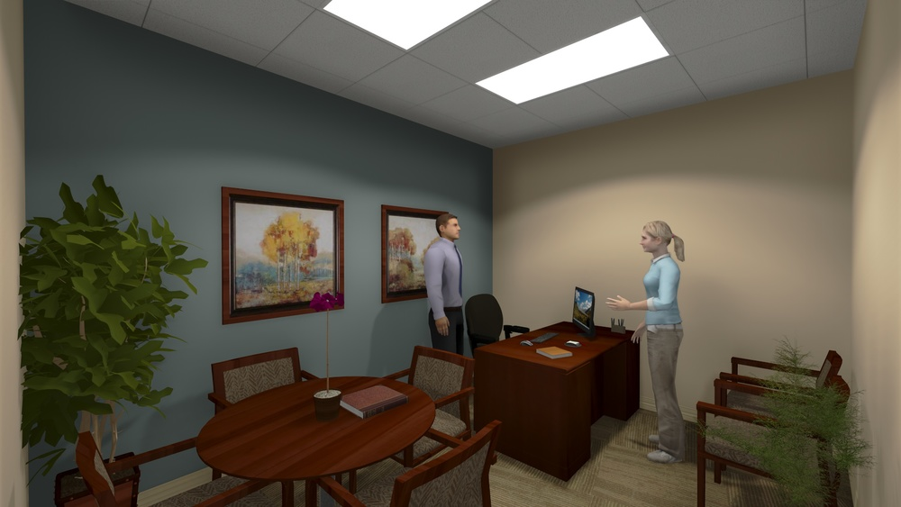Chapel Rendering 6- Offices.jpg