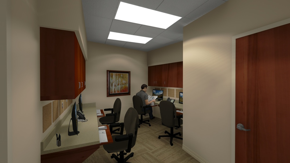 Chapel Rendering 5.2 - Offices.jpg