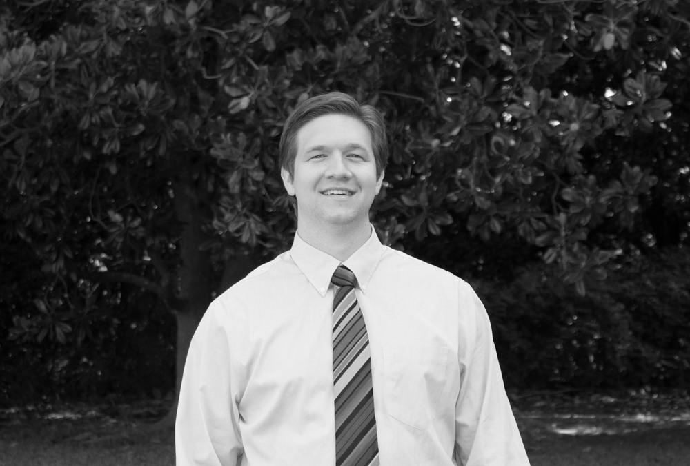 Erik C. Frandsen  Associate Principal   e.frandsen@frandsenarchitects.com