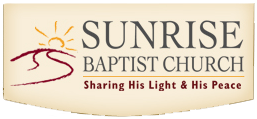 logo_sunrise-baptist-church.png