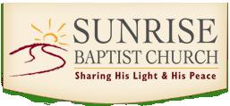 logo_sunrise-baptist-church.png