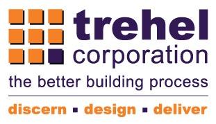 Trehel_LogoFINAL.jpg