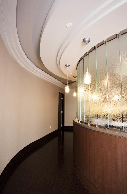 Ceiling 3.jpg