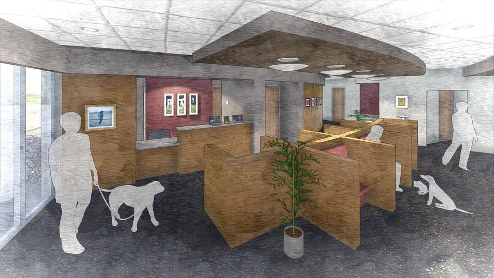 GVR lobby rendering.jpg