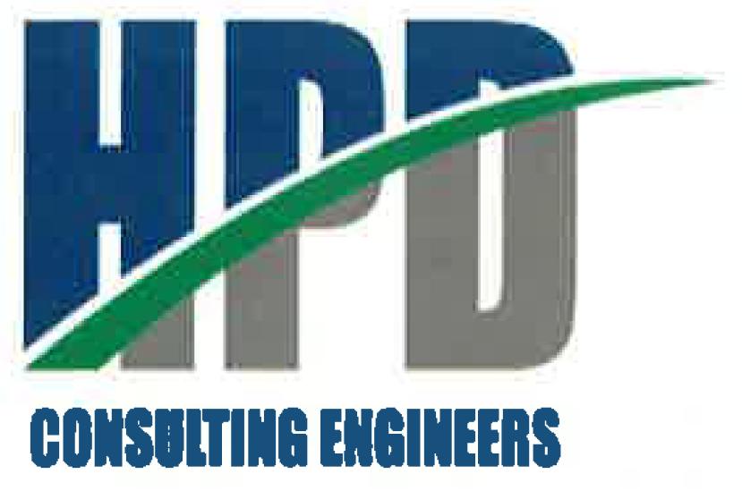 hpd engineers.PNG